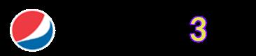 摩臣5平台